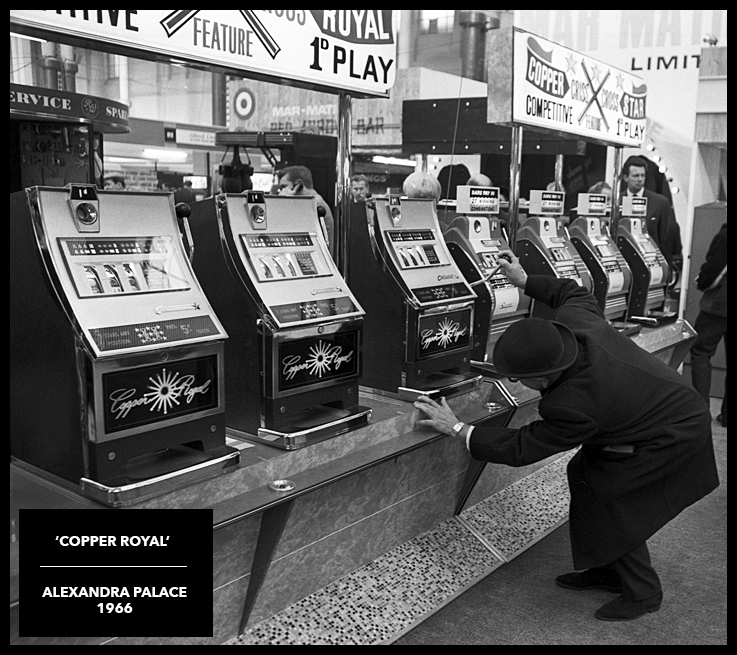 gambler_looks_for_coins