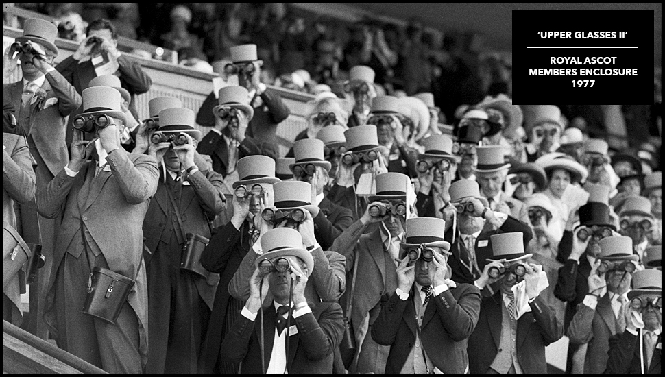ascot-races-rare-black-and-white-photograph