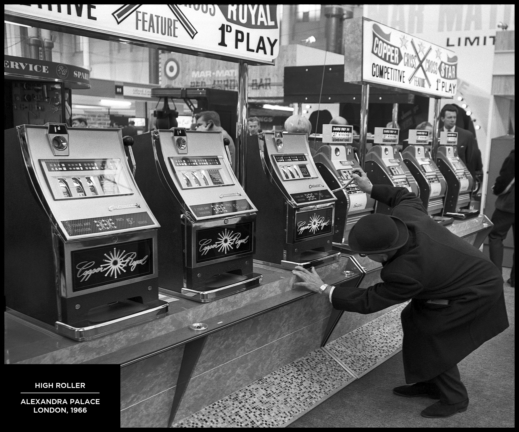 high_roller_black_and_white_casino