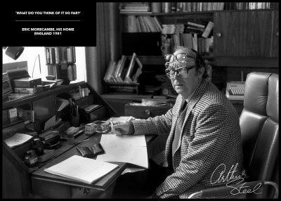eric_morecambe_rare_black_and_white_photograph