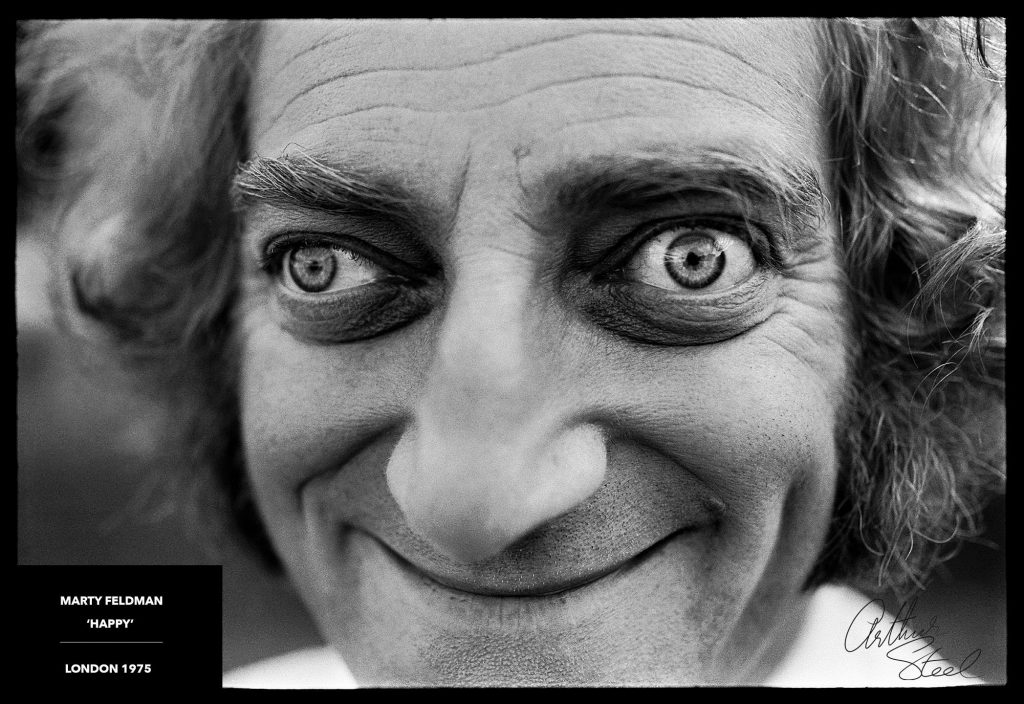 marty_feldman_happy_by_arthur_steel