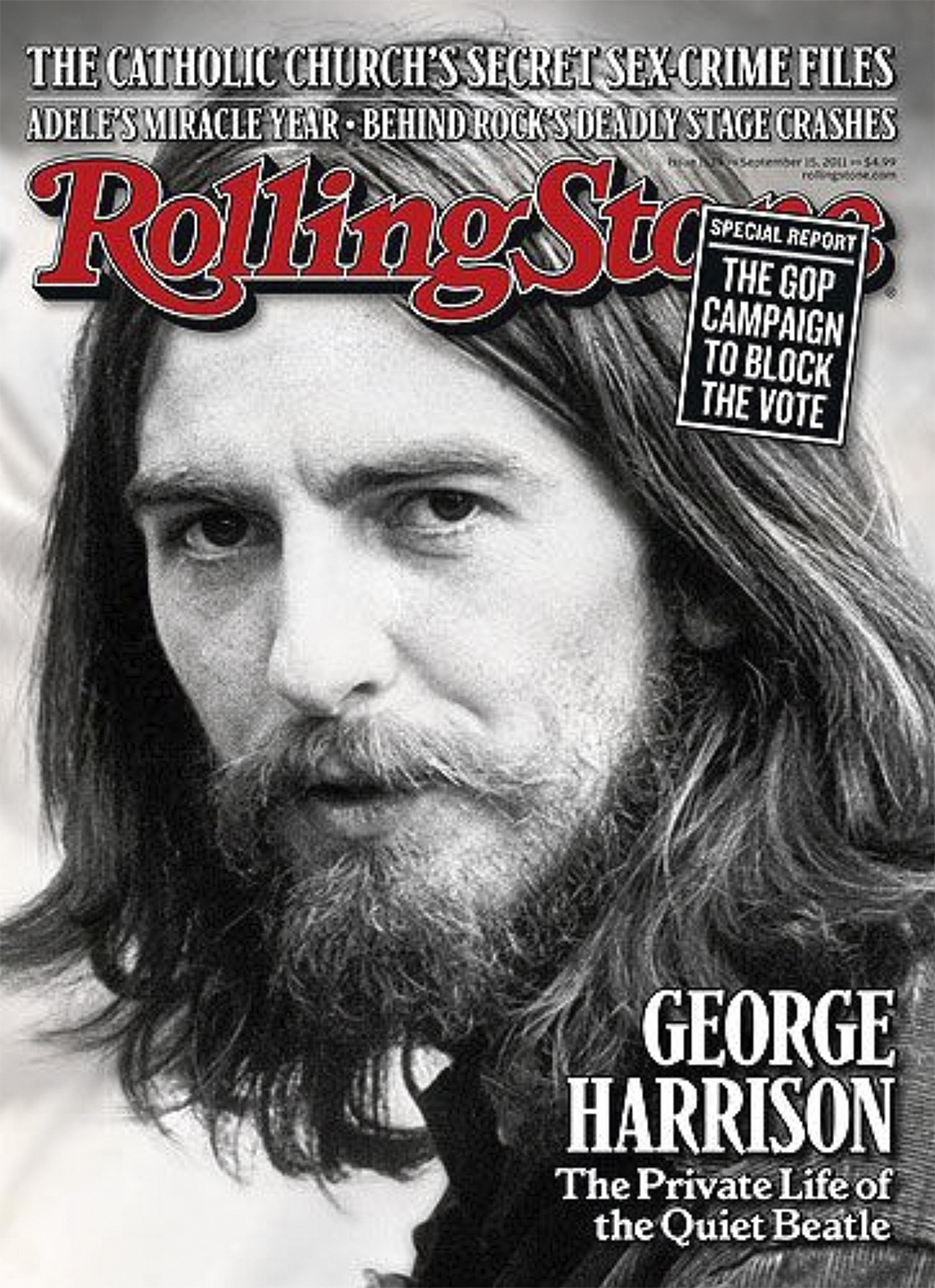 george_harrison_rolling_stone_magazine_by_arthur_steel