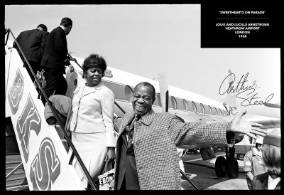 louis-armstrong-rare-photographic-print