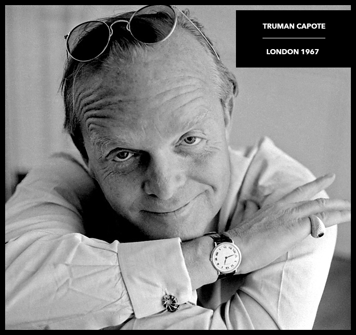 rare-photograph-truman-capote-in-cold-blood