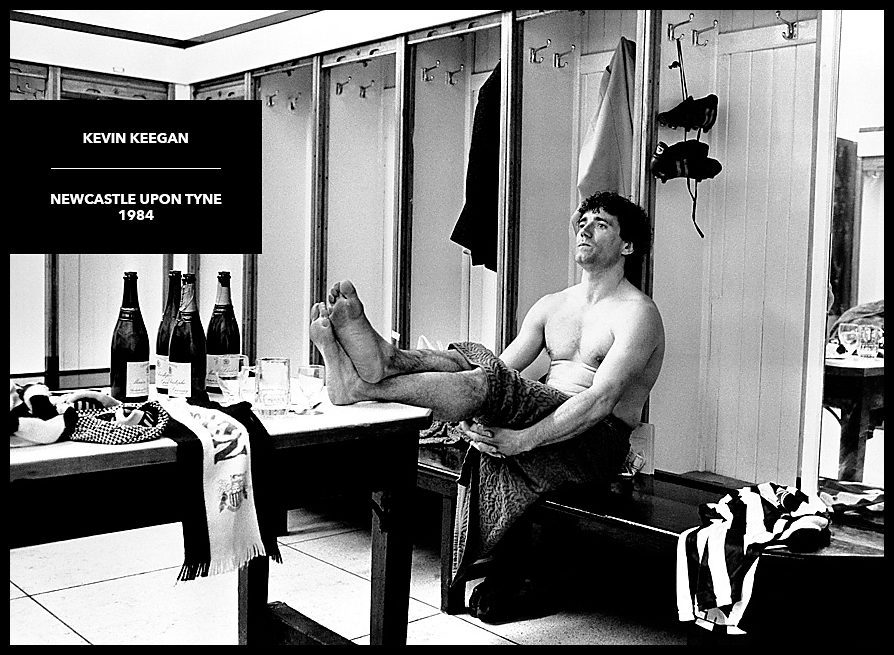 kevin-keegan-rare-photograph-newcastle-united