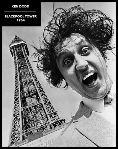ken_dodd_blackpool_tower_rare_photograph