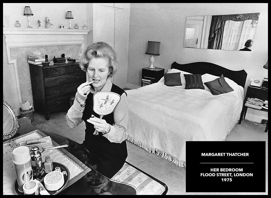margaret-thatcher-rare-photograph